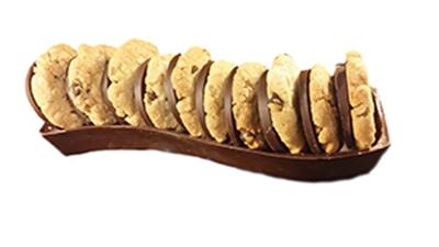 boite cookies 300