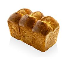 La pâte à brioche