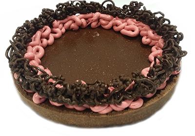 tarte-chocolat-finie-devenirpatissier