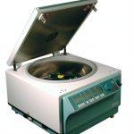 centrifugeuse-et-cytocentrifugeuse-rotina-46s-170750