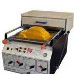 thermoformeuse-machine-manuelle-300xq-202669